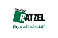 Zimmerei - Ratzel